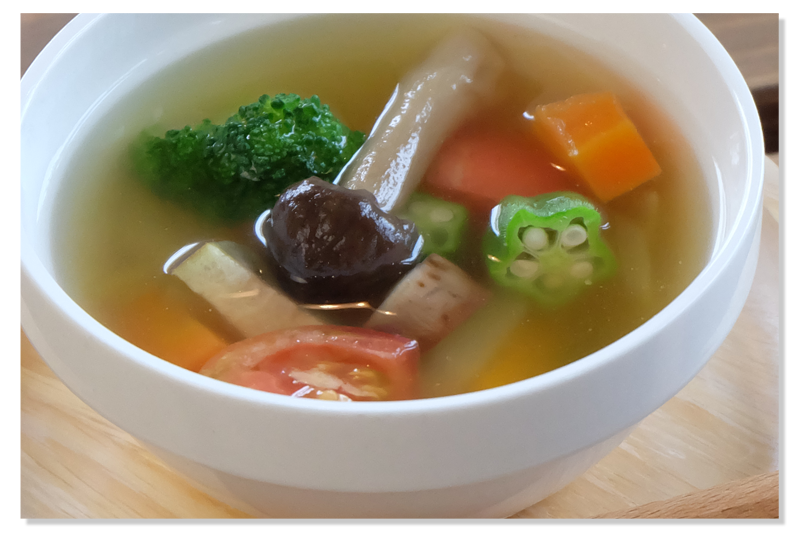 menu_food_soup
